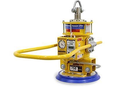 Vacuum Lifters Vacuum Lifting Systems And Custom Vacuum